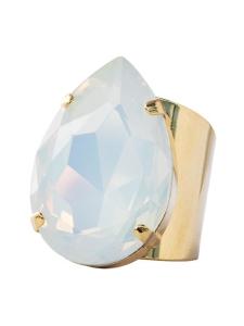 Degerberg Jewelry - Santorini sormus | Stockmann