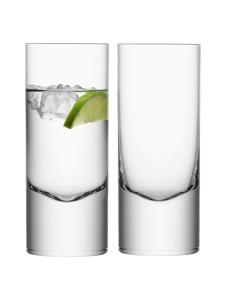 LSA International - Drinkkilasi LSA Boris Highball (2 kpl) | Stockmann