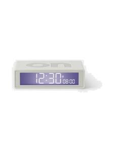 Lexon - FLIP+ -herätyskello (valkoinen)   Stockmann
