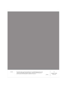 Cover Story - Sävymalli 013 MARJA-LIISA - darkest grey | Stockmann
