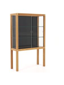 Ornäs - Näyttely vitriini | Stockmann