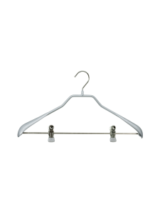 Mawa - Bodyform LK-ripustin 10 kpl - HOPEA | Stockmann