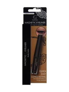 G Beauty - Magneettieyeliner 8ml   Stockmann