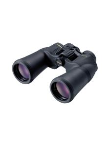 Nikon - Nikon Aculon A211 12x50 - null | Stockmann