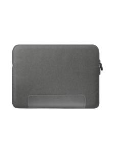 Laut - PROFOLIO MacBook 13
