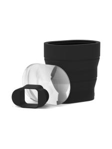 MagnetMod - MagMod MagBeam Wildlife Kit - null | Stockmann