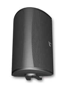Definitive Technology - Definitive Technology AW6500 ulkokaiutin, musta | Stockmann