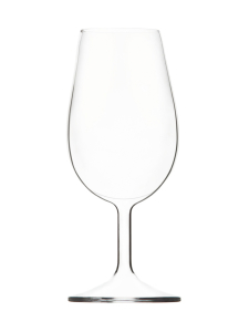 Lehmann Glass - Maistelulasi Degustation 210 ml (6 kpl) | Stockmann