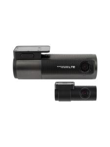 Blackvue - Blackvue DR750S-2CH LTE 4G autokamera kahdella kameralla - null | Stockmann