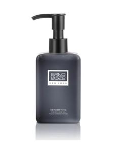 Erno Laszlo - Detoxifying Cleansing Oil -puhdistusöljy 195ml | Stockmann