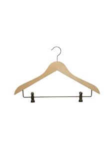 Mawa - Business 45/K-ripustin 10 kpl | Stockmann