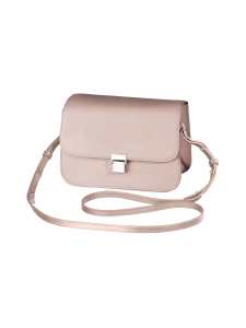 Olympus - Olympus Leather Collection olkalaukku, Just Nude - null | Stockmann