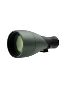 Swarovski - Swarovski ATX/STX/BTX 115mm Objective Lens Module - objektiivimoduuli - null | Stockmann