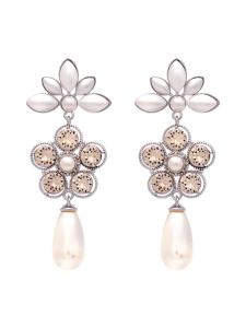 Lily & Rose - Aurora Pearl-korvakorut | Stockmann