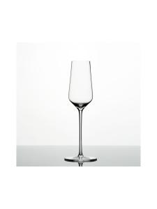 Zalto Glass - Konjakkilasi Zalto Denk'Art Digestif (1 kpl) | Stockmann