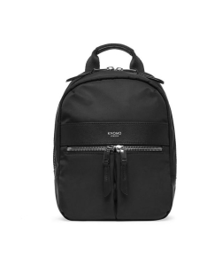 Knomo - BEAUCHAMP XS -reppu - BLACK | Stockmann