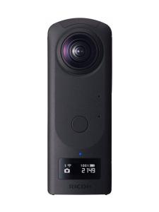 Ricoh - Ricoh Theta Z1 - 360 kamera | Stockmann