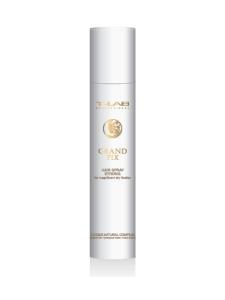 T-LAB Professional - Grand Fix Hair Spray Strong -hiuskiinne 300ml | Stockmann