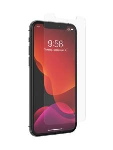 Zagg - InvisibleShield Glass Elite VisionGuard iPhone X/Xs/11 Pro -näytönsuoja | Stockmann