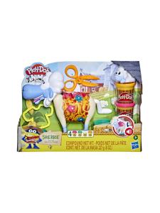 Play-Doh - HASBRO PLAY-DOH Lammas-leikkisetti | Stockmann