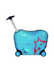 Ooops! - OOPS matkalaukku pyörillä - null | Stockmann