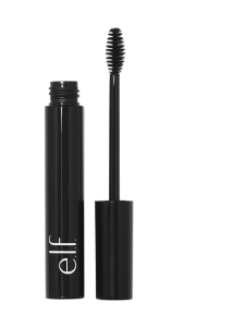 ELF Cosmetics - Lengthening & Volumizing Mascara -pidentävä ripsiväri 7,5ml | Stockmann