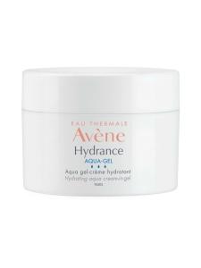 Avène - Avène Hydrance Aqua Gel -kosteuttava geelivoide, 50 ml | Stockmann