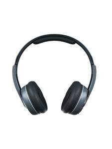 Skullcandy - CASETTE -kuulokkeet - Chill Grey - HARMAA | Stockmann