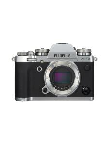 Fujifilm - Fujifilm X-T3 runko - Hopea | Stockmann
