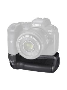 Canon - Canon BG-R10 -akkukahva (EOS R5 ja R6) - null | Stockmann