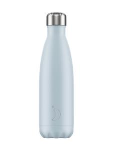 Chilly's - Blush blue -juomapullo 500 ml - BLUE | Stockmann