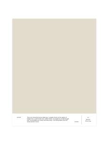 Cover Story - Sävymalli 019 MAYA - warm beige | Stockmann