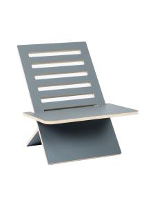 Hima Furniture - Hima Lifter seisomatyötaso Anti-fingerprint - Anthrachite - ANTRASIITTI | Stockmann
