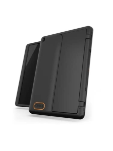 GEAR4 - Battersea iPad 10.2