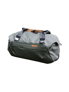 Peak Design - Peak Design Travel Duffelpack 35L laukku - Sage | Stockmann