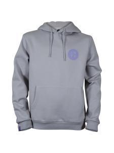 INTO Scandinavian Clothing - Original hoodie light grey - VAALEANHARMAA   Stockmann