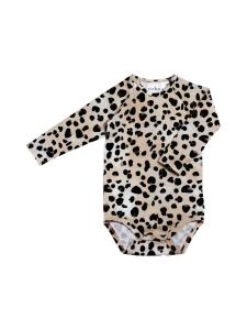 Nakoa - Print Body, Leopard - LEOPARD | Stockmann