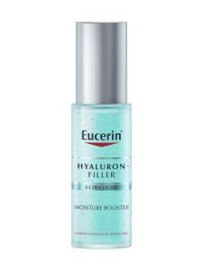 Eucerin - EUCERIN Hyaluron-Filler Moisture Booster -Kosteuttava seerumi, 30 ml | Stockmann