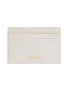 Viona Blu - Korttikotelo, vaalea - VAALEA   Stockmann