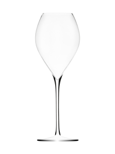 Lehmann Glass - Samppanjalasi Premium 30cl (6 kpl) | Stockmann