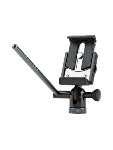 Joby - Joby GripTight Pro Video Mount puhelinkiinnike videokahvalla | Stockmann