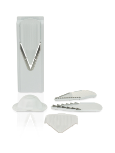 Börner - V3 Trendline mandoliini valkoinen - VALKOINEN | Stockmann