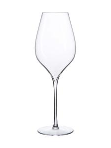 Lehmann Glass - Viinilasi A.Lallement N2 60cl (6 kpl)   Stockmann