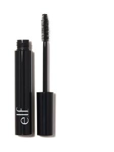ELF Cosmetics - Lash Extending Mascara -ripsiväri 7,5ml | Stockmann