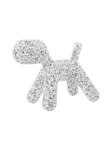 Magis - Puppy-koira M-koko - DALMATIALAINEN | Stockmann