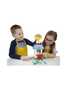 Play-Doh - HASBRO PLAY-DOH Popcorn-juhlat-leikkisetti | Stockmann