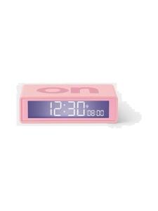 Lexon - FLIP+ -herätyskello (vaaleanpunainen) | Stockmann