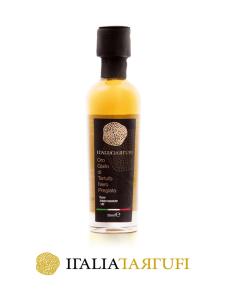 Italiatartufi - Mustatryffeliöljy Italiatartufi 50m | Stockmann
