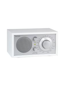 Tivoli - Tivoli Audio Model One White/Silver - null | Stockmann