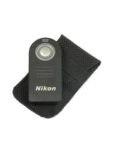 Nikon - Nikon ML-L3 langaton infrapuna kauko-ohjain - null | Stockmann